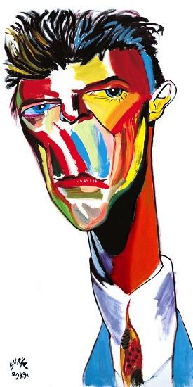 Artwork By Philip Burke SKU#000448